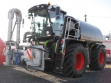 agrartechnik1zu1-(1)