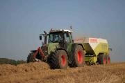 agrartechnik1zu1-(16)