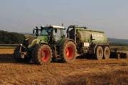 agrartechnik1zu1-(18)