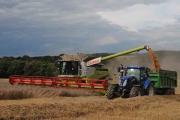 agrartechnik1zu1-(20)