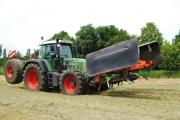 agrartechnik1zu1-(22)