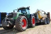 agrartechnik1zu1-(46)