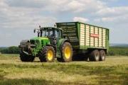 agrartechnik1zu1-(10)