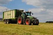 agrartechnik1zu1-(11)