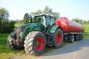 agrartechnik1zu1-(17)