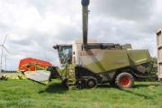 agrartechnik1zu1-(26)