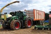 agrartechnik1zu1-(33)