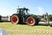 agrartechnik1zu1-(37)