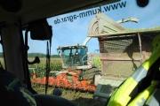agrartechnik1zu1-(39)
