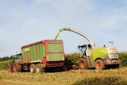 agrartechnik1zu1-(41)