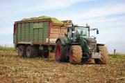 agrartechnik1zu1-(43)