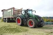 agrartechnik1zu1-(44)