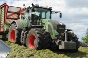 agrartechnik1zu1-(6)
