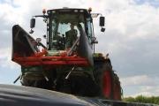 agrartechnik1zu1-(8)