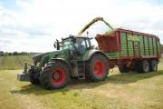agrartechnik1zu1-(9)