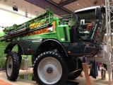 Agritechnia-&-Zwolle-15-062