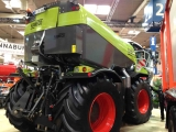Agritechnia-&-Zwolle-15-013