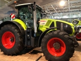 Agritechnia-&-Zwolle-15-061