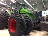 Agritechnica-15-016
