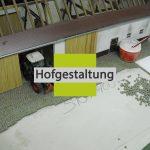 bauphase_hofgestaltung_link