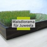 bauphase_maisdiojuweela_link