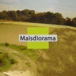 bauphase_maisdiorama_link