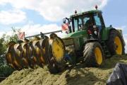 agrartechnik1zu1-(13)