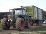 agrartechnik1zu1-(2)