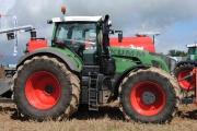 agrartechnik1zu1-(31)