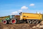 agrartechnik1zu1-(35)