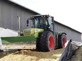 agrartechnik1zu1-(4)
