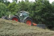 agrartechnik1zu1-(14)