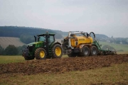 agrartechnik1zu1-(15)