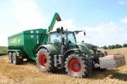 agrartechnik1zu1-(25)