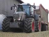 agrartechnik1zu1-(3)