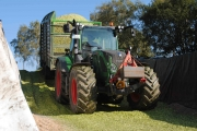 agrartechnik1zu1-(36)
