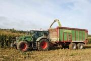 agrartechnik1zu1-(40)