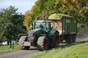agrartechnik1zu1-(42)