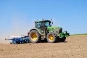 agrartechnik1zu1-(45)