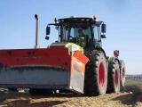 agrartechnik1zu1-(5)