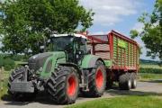 agrartechnik1zu1-(7)