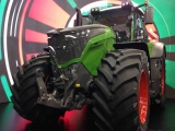 Agritechnia-&-Zwolle-15-032