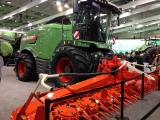 Agritechnia-&-Zwolle-15-037