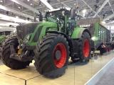 Agritechnica-15-027