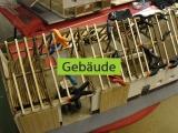 bauphase_bauernhof_link