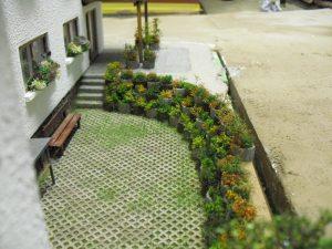 bauphase_hofgestaltung-44