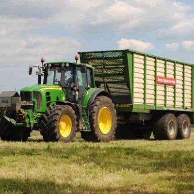 agrartechnik1zu1-10