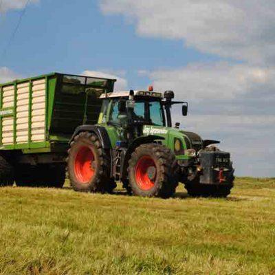 agrartechnik1zu1-11