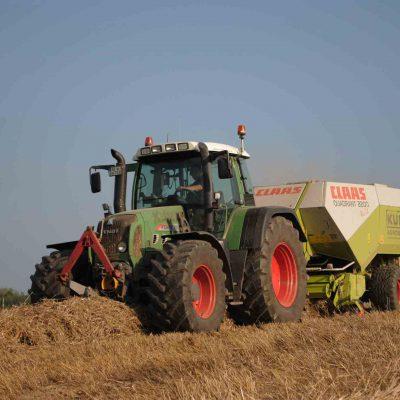 agrartechnik1zu1-16