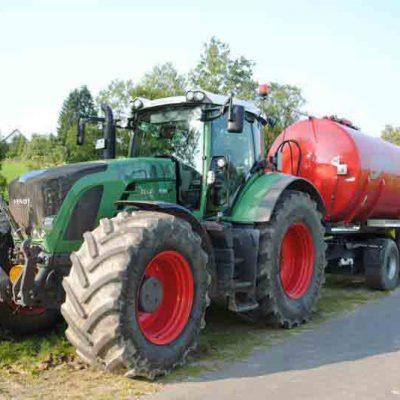 agrartechnik1zu1-17